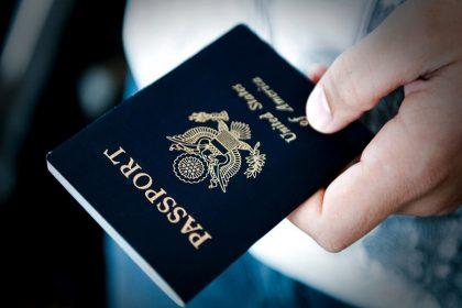 Dich Vu Ho Tro Lay Visa Nhanh